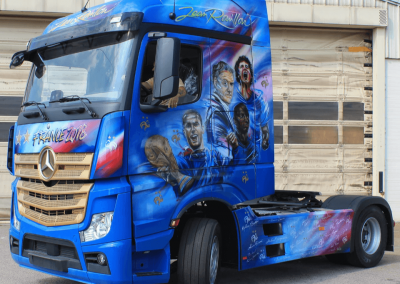 transporteur-88-camions-porteur-tracteur-decoration-1
