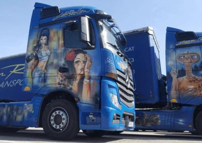 transporteur-88-camions-porteur-tracteur-decoration-10