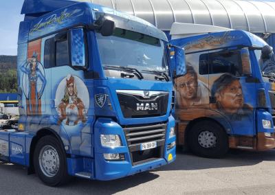 transporteur-88-camions-porteur-tracteur-decoration-11