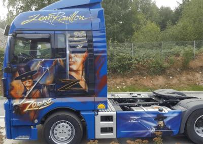 transporteur-88-camions-porteur-tracteur-decoration-12