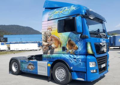 transporteur-88-camions-porteur-tracteur-decoration-13