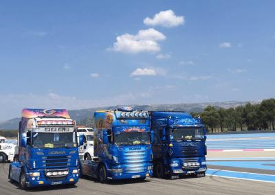 transporteur-88-camions-porteur-tracteur-decoration-14