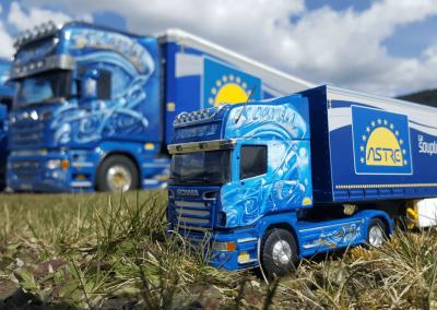 transporteur-88-camions-porteur-tracteur-decoration-15