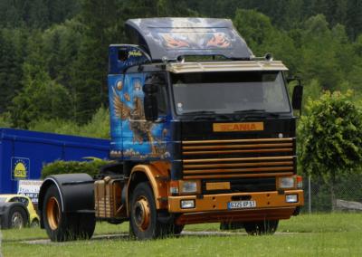 transporteur-88-camions-porteur-tracteur-decoration-16
