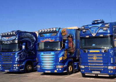 transporteur-88-camions-porteur-tracteur-decoration-2