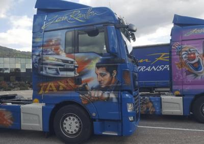 transporteur-88-camions-porteur-tracteur-decoration-3