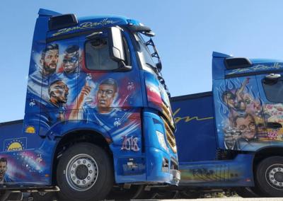 transporteur-88-camions-porteur-tracteur-decoration-4