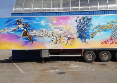 transporteur-88-camions-porteur-tracteur-decoration-5