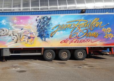 transporteur-88-camions-porteur-tracteur-decoration-6