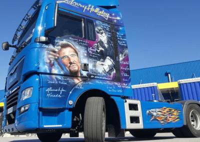 transporteur-88-camions-porteur-tracteur-decoration-7