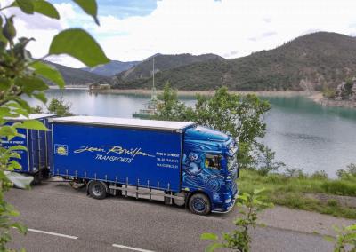 transporteur-88-camions-porteur-tracteur-decoration-8