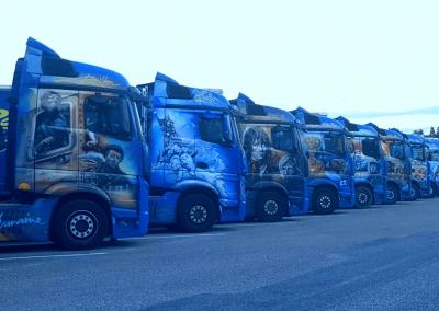 transporteur-88-camions-porteur-tracteur-decoration-9