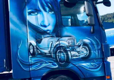 transporteur-88-camions-porteur-tracteur-decoration-b1