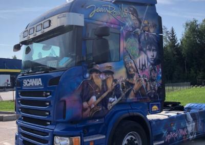 transporteur-88-camions-porteur-tracteur-decoration-b11