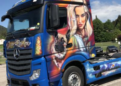 transporteur-88-camions-porteur-tracteur-decoration-b13