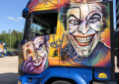 transporteur-88-camions-porteur-tracteur-decoration-b14