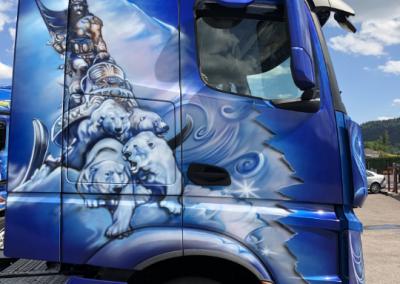 transporteur-88-camions-porteur-tracteur-decoration-b17