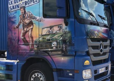 transporteur-88-camions-porteur-tracteur-decoration-b2