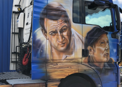 transporteur-88-camions-porteur-tracteur-decoration-b21