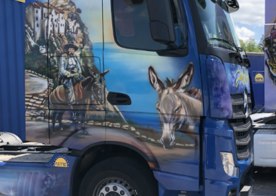 transporteur-88-camions-porteur-tracteur-decoration-b24