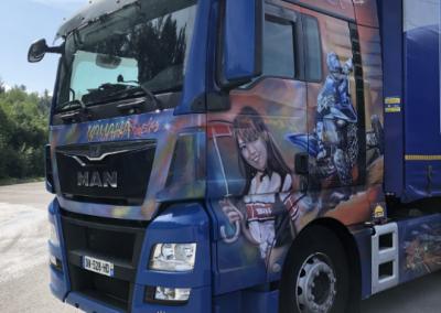 transporteur-88-camions-porteur-tracteur-decoration-b26
