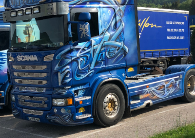 transporteur-88-camions-porteur-tracteur-decoration-b3