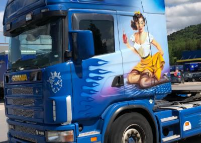 transporteur-88-camions-porteur-tracteur-decoration-b5