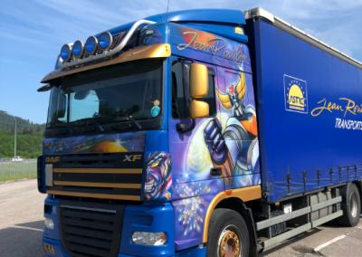 transporteur-88-camions-porteur-tracteur-decoration-b7
