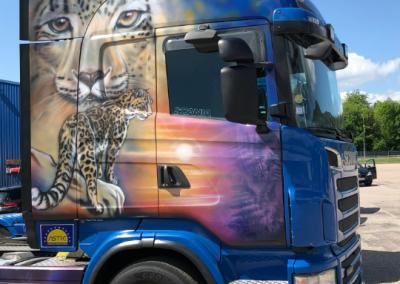transporteur-88-camions-porteur-tracteur-decoration-b8